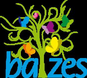 Ba-zes